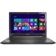 Laptop Lenovo G5030, 15.6""