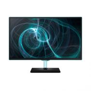 SAMSUNG MONITOR TV LT24D390EW/EN, LED Full HD, 23.6''