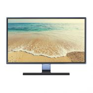 SAMSUNG Monitor TV LT24E390EW/EN LED Full HD, 24""