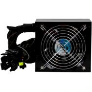 Τροφοδοτικό SUPERCASE PSU 600W FORCE, 12CM FAN