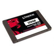 Σκληρός Δίσκος SOLID STATE DISK KINGSTON V300 SV300S37A SATA3 2,5'' 120GB