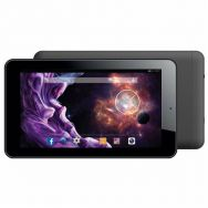 Tablet eSTAR Mercury HD Quad Core MID7382, 7'', Cortex-A7 A33 Quad Core, 8GB, Μαύρο