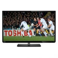 ΤΗΛΕΟΡΑΣΗ TOSHIBA LED 32E2533DG HD Ready BLACK, 32""
