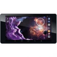 Tablet eSTAR GO! IPS QUAD CORE MID7216G, 7'', 3G/WiFi, 16GB, Μαύρο
