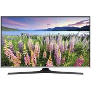 Samsung TV LED 40'' UE40J5100