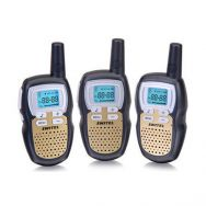 Walkie Talkie SWITEL WTE 2313