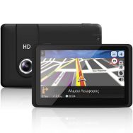 GPS MLS DESTINATOR ANDROID ULTRA TALK&DRIVE