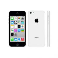 IPHONE 5C WHITE 16GB EU