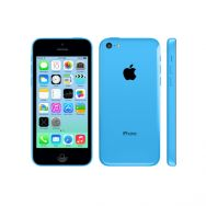 IPHONE 5C BLUE 16GB EU