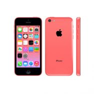 IPHONE 5C PINK 16GB EU