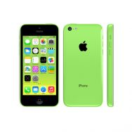 IPHONE 5C GREEN 16GB EU
