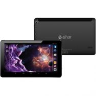 "Tablet eSTAR JUPITER HD Quad Core MID1228, 10.1"", MT8127 Quad-Core Cortex-A7, 8GB, Μαύρο"