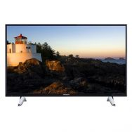 "ΤΗΛΕΟΡΑΣΗ Hitachi 40HBT42A/SS, 40"" LED Full HD"