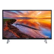 "ΤΗΛΕΟΡΑΣΗ Hitachi 43HBT42A/SS, 43"" LED Full HD"