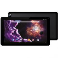 "Tablet eSTAR Grand HD Quad Core MID1198, 10.1"", RK3126 ARM Cortex-A7 Quad Core, 8GB, Μαύρο"